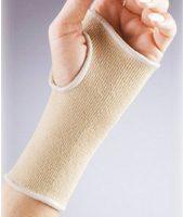 wrist-1-support