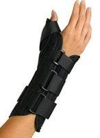 09-wrist