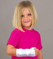 1-wrist-splint