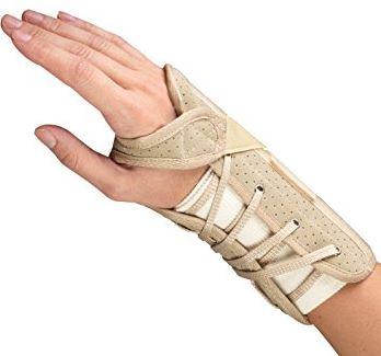 10-wrist