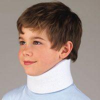 10-cervical-collar