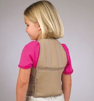 12-posture-support