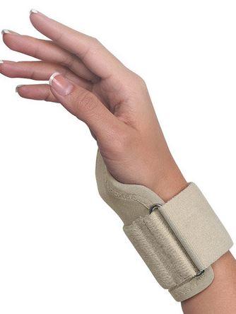 14-wrist