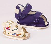 6-cast-shoe