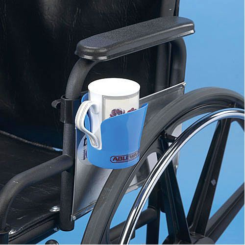 accessories-5-cupholder