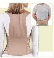 back-support-7a-posture