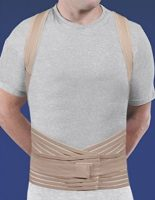 back-support-7b-posture