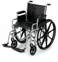 basic-2-wheelchair