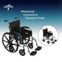 combo-2-wheel-transport