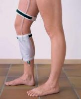 drainage-leg-4