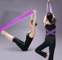 exercise-band-3