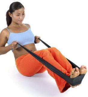 exercise-band-6