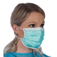 Medical N95 Woodlands Supplies Facemasks amp; Respirators –