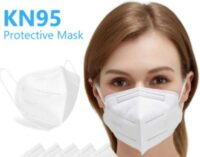 face-mask-kn95