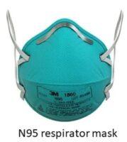 face-mask-n95