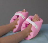 foot-3