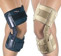 knee-12a-hinged-kee-support