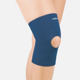 knee-3-support-op