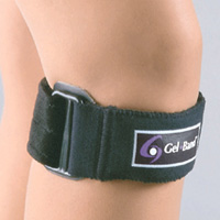 knee-5-support-patella