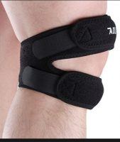knee-6a-support-patella