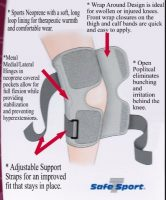knee-8a-stabilize-hinged
