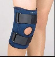 knee-9a-stabilize