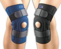knee-9a-stabilize-hinged