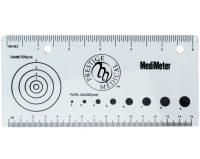 measure-6-medimeter