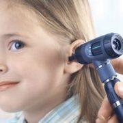 otoscope-1d