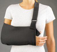 shoulder-2-arm-sling