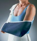 shoulder-2a-arm-sling