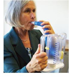 spirometer-1