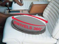 swivel-cushion-2