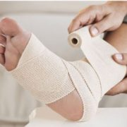bandage-02