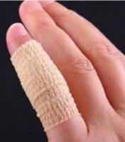 bandage-04