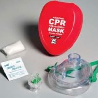 cpr-mask-01
