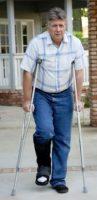 crutches-10