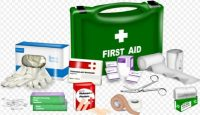 first-aid-01