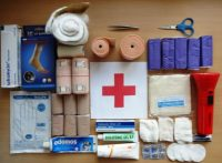 first-aid-02