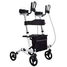 walker-upright-03