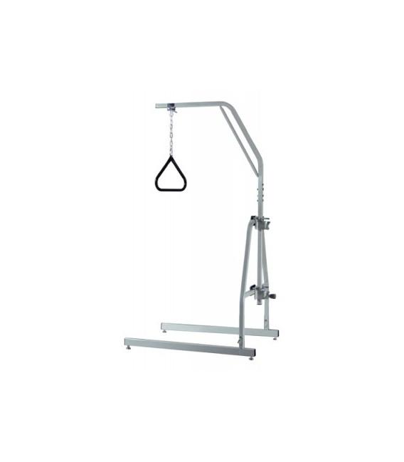 Trapeze Bar 02
